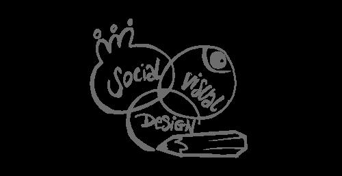 social-visual-design2